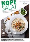 Kopfsalat Ausgabe 43