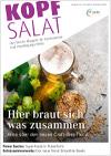 Kopfsalat Ausgabe 44